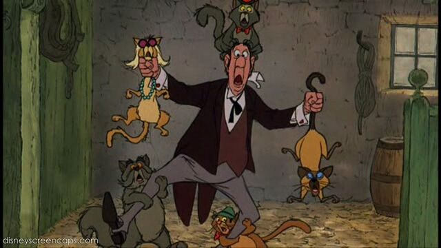 File:Aristocats-disneyscreencaps com-8280.jpg