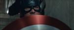 Captain America Civil War 98