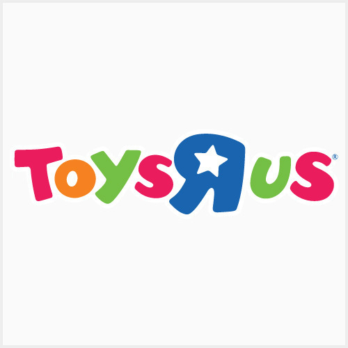 Image result for Toys R Us wikipedia