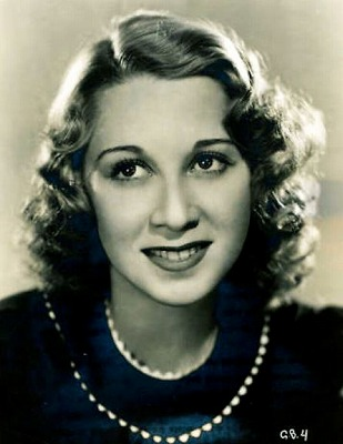 File:Gloria Blondell.jpg