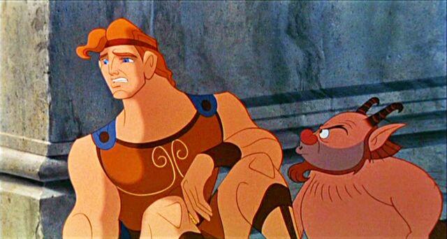 File:Hercules-Phil-walt-disney-characters-20802376-1263-674.jpg