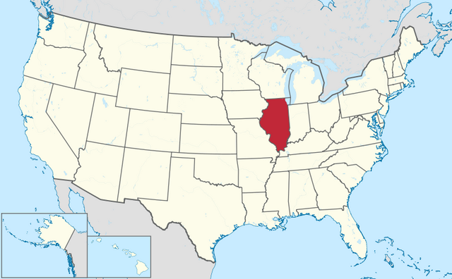 File:Illinois Map.png