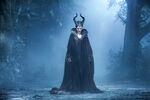 Maleficent-(2014)-176