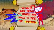 NinjaNomiconKnowledge043
