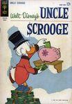 UncleScrooge 41