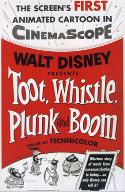 1953-toot-1