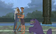 Atlantis-milos-return-disneyscreencaps.com-430