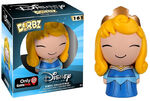 Funko-disney-sleeping-beauty-dorbz-aurora-exclusive-vinyl-figure-161-2