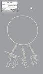 Legends of the Lasat Concept Art 03