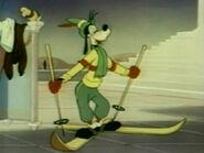 1956-goofy-sports-08
