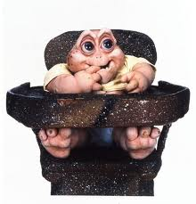 File:Baby sinclair.jpg