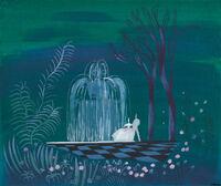 Cinderella16