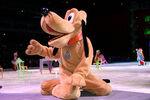 Disney on Ice 014
