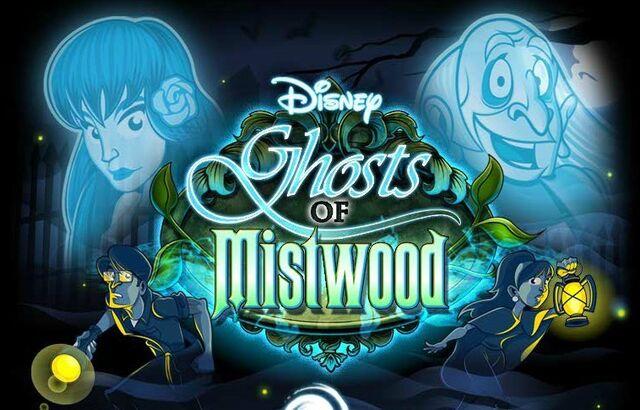 File:Ghosts-of-mistwood.jpg