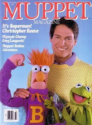 File:Muppetmagazine19.jpg