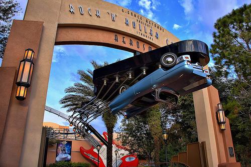 File:My Rock n Roller Coaster with Aerosmith.jpg