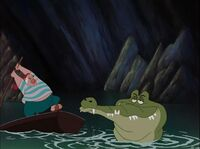 Peterpan-disneyscreencaps-4911 - Copy