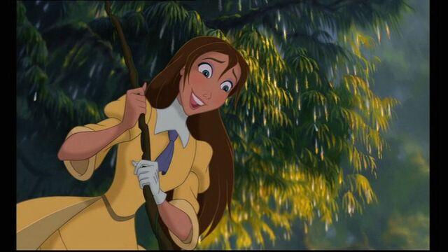 File:Tarzan 445.jpg
