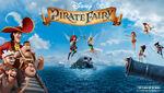 The-Pirate-Fairy-40