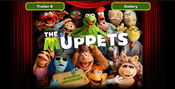 The-muppets-movie-com