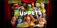 The-muppets-movie.com
