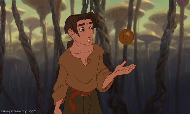 File:Treasureplanet-disneyscreencaps com-5945.jpg