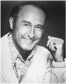 File:220px-Henry Mancini.jpg