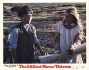 600full-the-littlest-horse-thieves-lobby-card