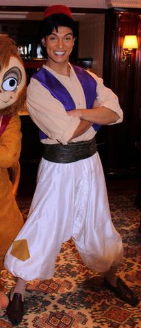 File:Aladdin.PNG