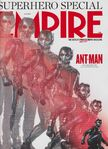 Ant-Man Empire Cover 02