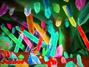 Crystaltunnel03