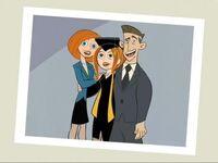 Graduation Part 1 (25)