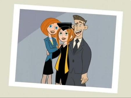 File:Graduation Part 1 (25).jpg
