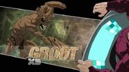 Grrroooottt
