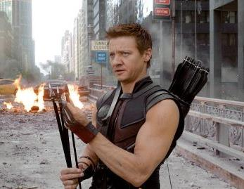 File:Hawkeye Close Up.jpg