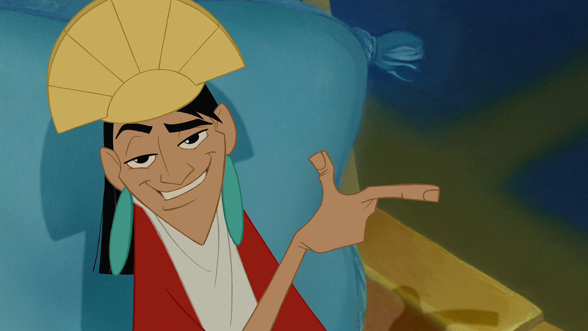 File:Kuzco-leading-men-of-disney-11013186-720-480.jpg