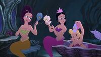 Little-mermaid3-disneyscreencaps.com-2258