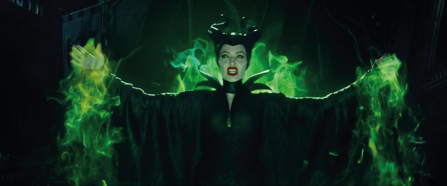 File:Maleficent-(2014)-71.png