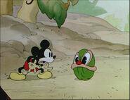 Mickey's Garden-58