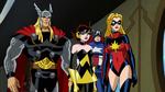 The Avengers AEMH 14