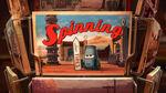2013-spinning-01