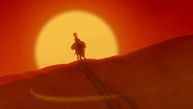 File:Arabian Nights.png