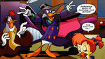 Darkwing-duck-13-mayor