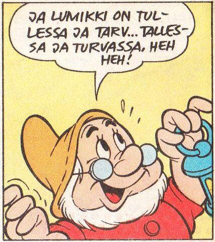 File:Doc-comics-2.jpg