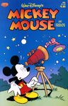 MickeyMouseAndFriends 263