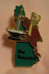 File:New Hampshire Pin.jpg