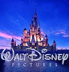 File:Walt Disney Logo.jpg