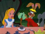 Alice-disneyscreencaps com-5212