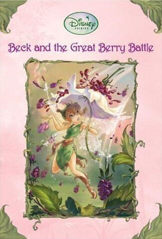 File:Beck and the Great Berry Battle.jpg
