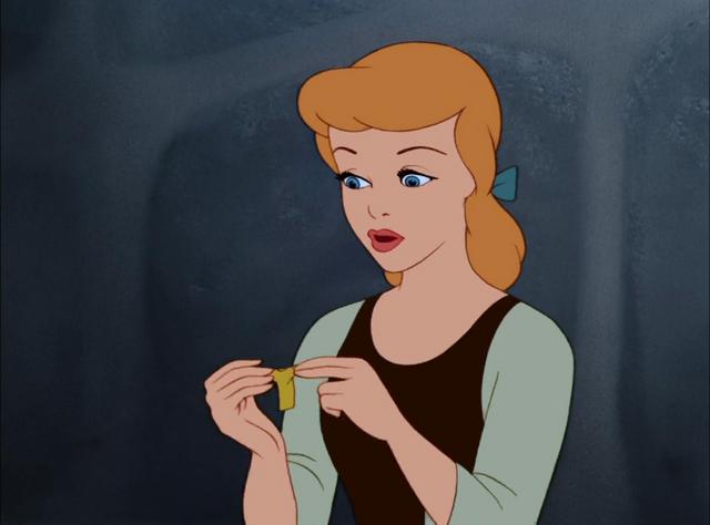 File:Cinderella-820.png